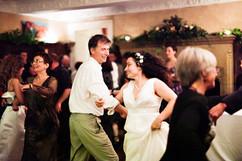 reception in the ballroom.jpg