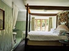 Symondsbury Manor18012.jpg