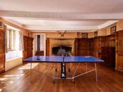 Symondsbury Manor18076.jpg