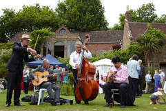 music in the garden.jpg