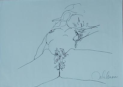 John Lennon Erotic#2