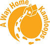 AWayHome_LightOrangeWhiteBackground_Cropped.jpg