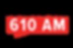 radio-nl-logo-CMYK.png