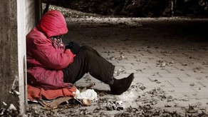 Kamloops Plan to Help End Youth Homelessness Goes National