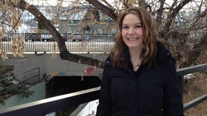 Kamloops Plan to House Homeless Youth Gets National Attention