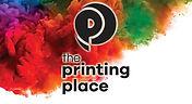 The printing place.jpg