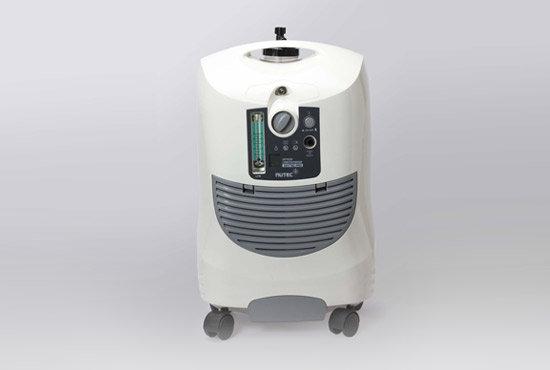 Medtech 5 Liter Oxygen Concentrator