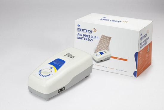 Medtech Air Mattress