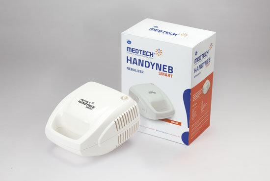 Medtech Handyneb Smart