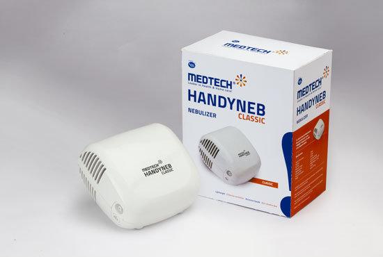 Medtech Handyneb Classic