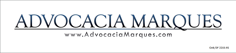 NOME_-_ADVOCACIA_MARQUES_com_número_OAB.