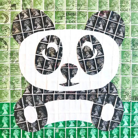 Panda Number 5