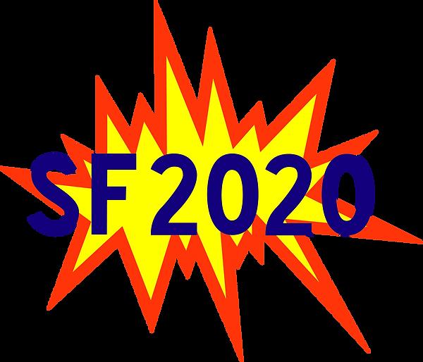 SF-2020.png