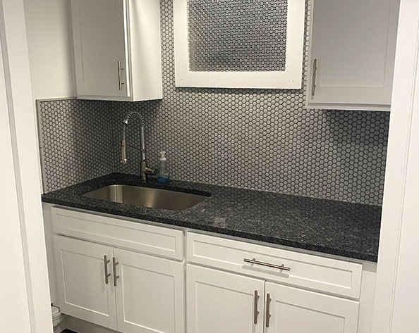 basement-sink.jpg