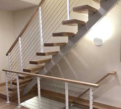stairs1.5.jpg