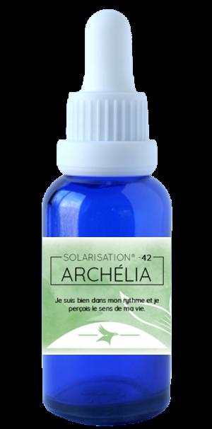Archelia