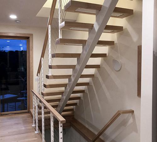 stairs1.4.jpg