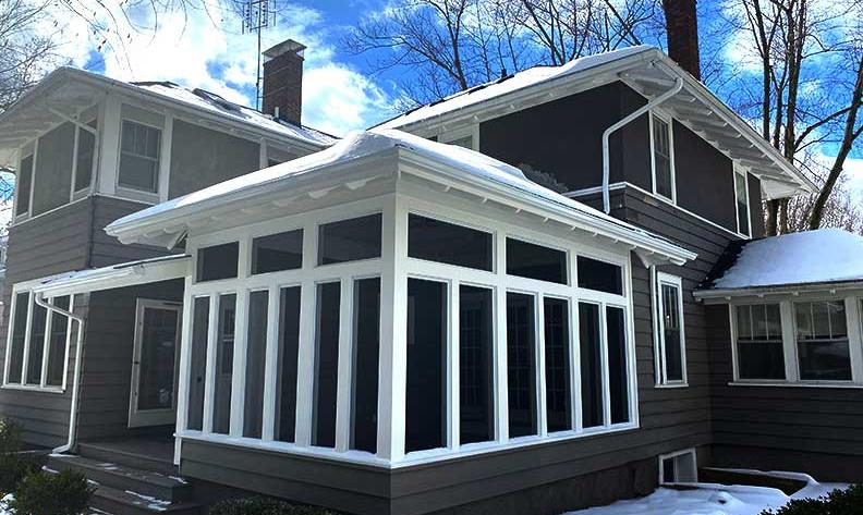 3-seasons-porch.jpg