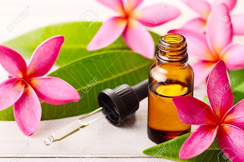 94021545-plumeria-parfum-huile-d-amp-hui
