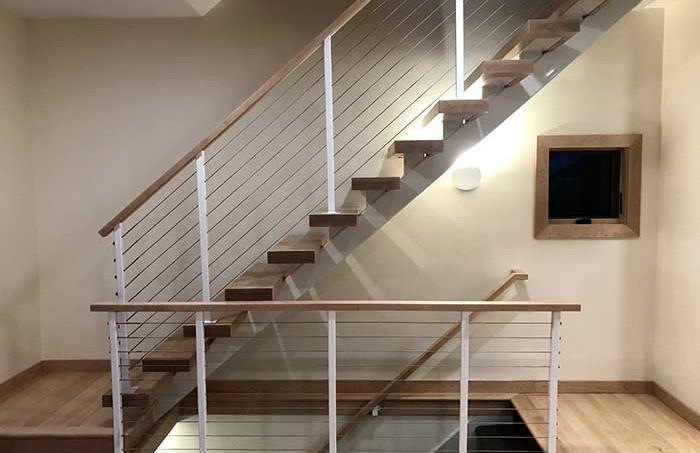 stairs1.2.jpg