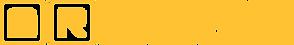 MRSOZO_Logo_1024_04.png