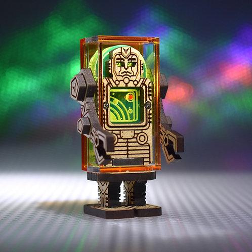 SozoRobo: Astro Core