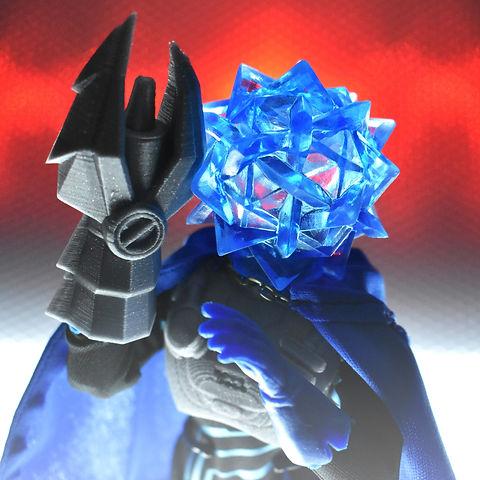 Mego_Crystal_Council_01.jpg