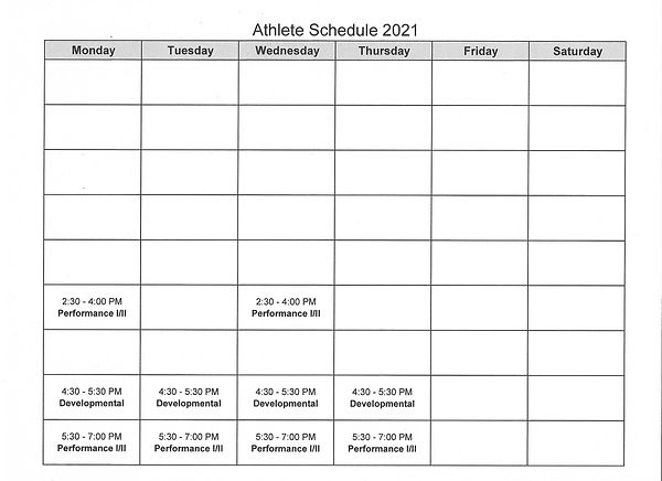 Athlete Schedule 2021.jpg
