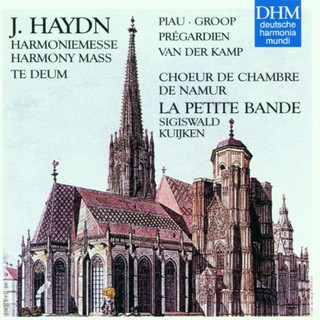 HaydnHarmoniemesse.jpg