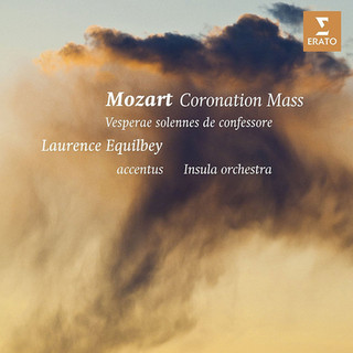 MozartCoronationMass.jpg