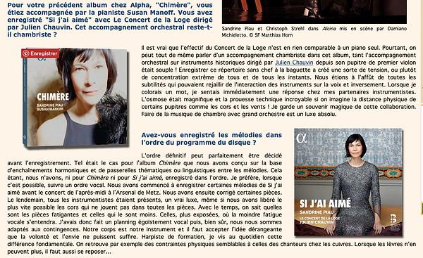 TuttiMagazine.png