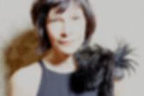 Sandrine Piau Soprano Chimere Album