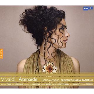 VivaldiAtenaide.jpg