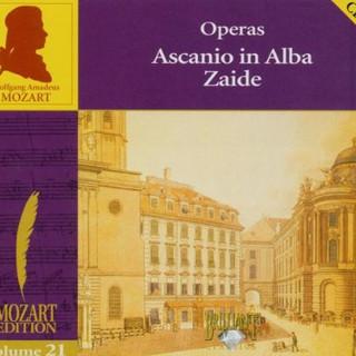 MozartZaide.jpg