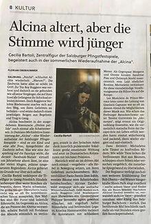 alcina_Salzburger Nachrichten.jpg