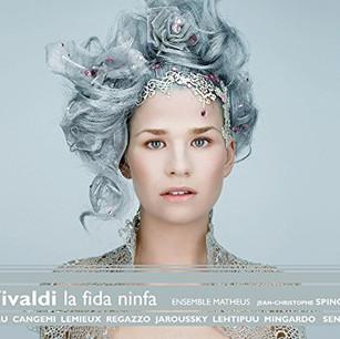 VivaldiLaFidaNinfa.jpg