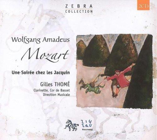 MozartJaquin.jpg