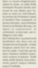 Stabat Mater_OperaMagazine.png