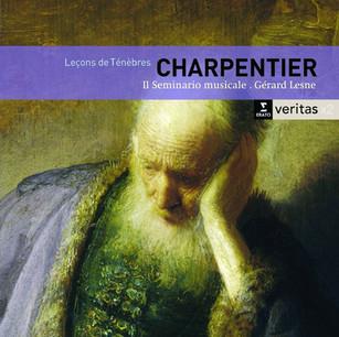 CharpentierLeçonsDeTénèbres.jpg