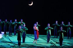 Le Songe d'une nuit d'été (Britten)