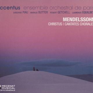 MendelssohnChristus.jpg