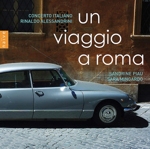 ViaggioRoma.jpg