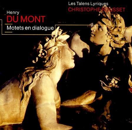 DumontMotets.jpg