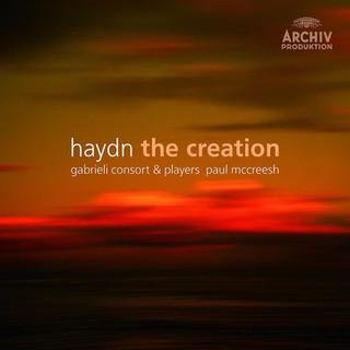 HaydnTheCreation.jpg