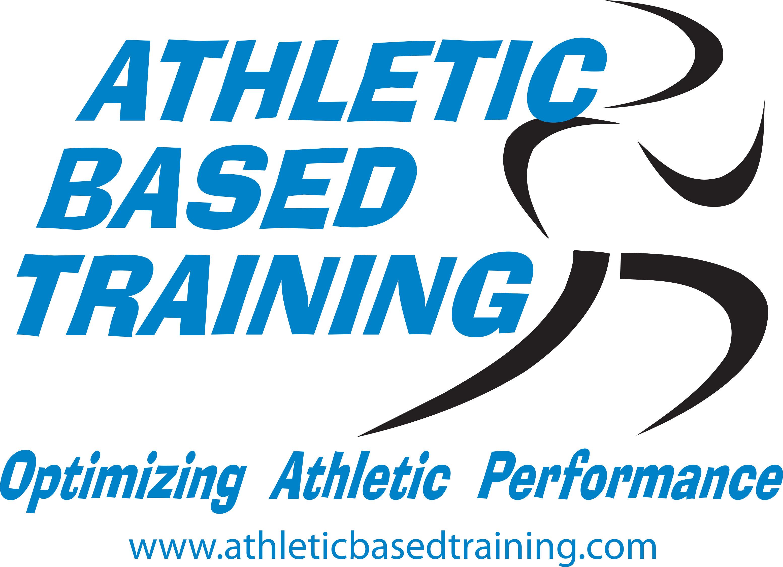 Athletic Based Training