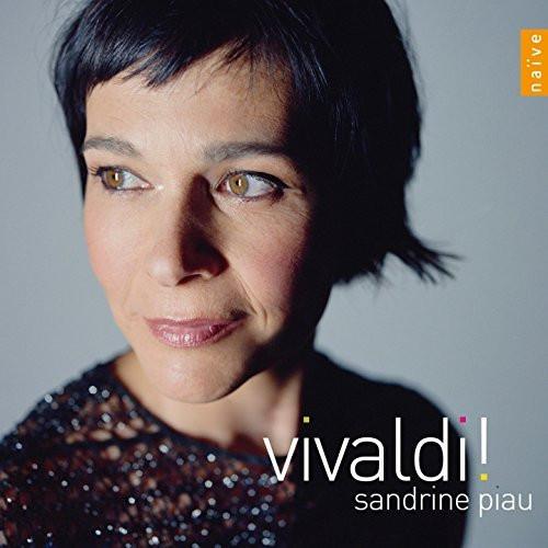 VivaldiAirsOperaMusiqueSacree.jpg