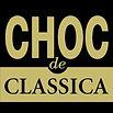 ChocClassica.jpg
