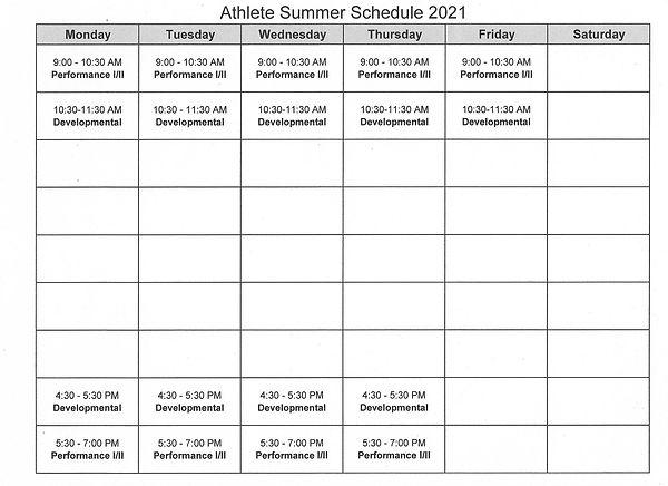 Athlete Summer Schedule 2021.jpg