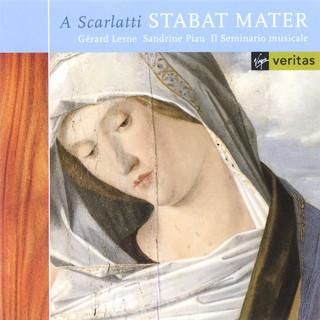 ScarlattiStabatMater.jpg