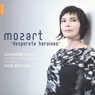 Mozart_desperateHeroines_edited.jpg